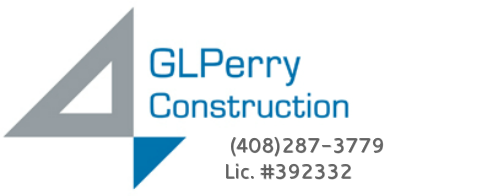G L Perry Construction, Inc.