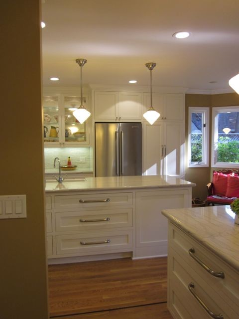 G L Perry Construction Inc Photo Gallery